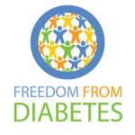 Freedom from Diabetes | Lybrate.com