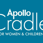 Apollo Cradle - By Appointment Only, Delhi