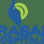 Prasad Hospital | Lybrate.com