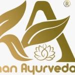 Kiaan Ayurveda &  Panchkarma Clinic, Gurgaon