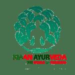 Kiaan Ayurveda &  Panchkarma Clinic | Lybrate.com