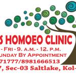 Vikalp Homoeopathic Clinic, Kolkata