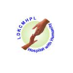 LDKCM Hospital | Lybrate.com