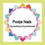 Pooja Naik Counselling & Psychotherapy, Hyderabad