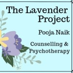 The Lavender Project - Banjarahills | Lybrate.com