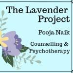 The Lavender Project - Banjarahills, Hyderabad