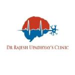 Maxim Specialist Clinic | Lybrate.com