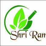 Shri Ram Ayurvedalya, Jhansi
