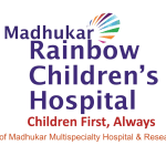 Madhukar Rainbow Children's Hospital & BirthRight By Rainbow Hospitals, Delhi