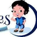 Tooth Tales: Nurturing Healthy Smiles | Lybrate.com