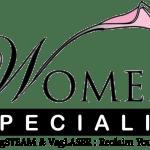 Women's Specialist | Lybrate.com