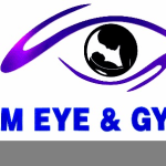 Om Eye & Gynae Centre | Lybrate.com