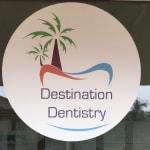 Destination Dentistry | Lybrate.com