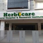 Herbocare Naturals hospital | Lybrate.com