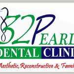 32 PEARLS DENTAL CLINIC | Lybrate.com