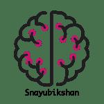 Snayubikshan | Lybrate.com