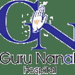 Guru Nanak Hospital | Lybrate.com