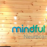 Mindful TMS Neurocare | Lybrate.com