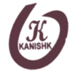 Kanishka Homeopathic Centre gaur city | Lybrate.com