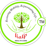 KALP Physiotherapy Clinic, Delhi