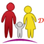 Dr Chetan's Homeo Clinic - Narayanguda | Lybrate.com