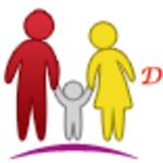 Dr. Chetan's Homeo Clinic | Lybrate.com