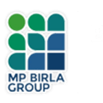 Belle Vue Clinic | Lybrate.com