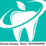 Dental Galaxy, Pune