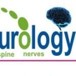 Neurology Clinic | Lybrate.com