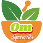 OM Ayurveda Clinic Panchakarma Center, Gwalior