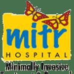 MGM Hospital CBD Belapur | Lybrate.com