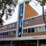 Brindavan Hospital | Lybrate.com