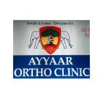 Ayyaar Ortho Clinic | Lybrate.com