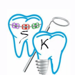 S.K Dental Care, Delhi