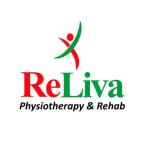 ReLiva Physiotherapy Clinic -  Tardeo, Mumbai