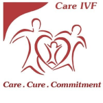 Care IVF- Salt Lake Branch | Lybrate.com