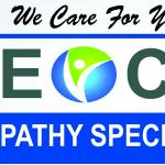 Life Care Homoeopathy | Lybrate.com