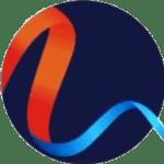 Endovascular Clinic | Lybrate.com