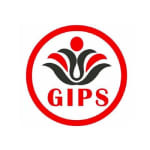 GIPS Psychiatric Clinic & Deaddiction Centre, Ahmedabad