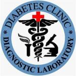 Dr. Mridul Das Diabetes Clinic & Diagnostic Laboratory, Agartala