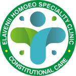 Elahveni'S Homeo Speciality Clinic | Lybrate.com