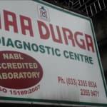 Maa Durga Multispeciality Clinic | Lybrate.com