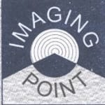 IMAGING POINT | Lybrate.com