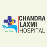 Chandra Laxmi Hospital, Ghaziabad