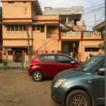 Gandhi Clinic, Dr. Pranay Gandhi   Lybrate.com