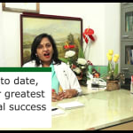 Oyester & Pearl Meera Hospital Swargate | Lybrate.com
