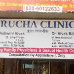 RUCHA clinic | Lybrate.com