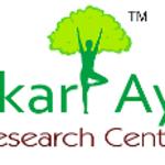 Dharmadhikari Ayurveda Clinic & Research center, Pune