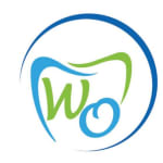 WHITE ORCHID SUPER SPECIALITY DENTAL CLINIC | Lybrate.com