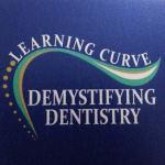 V'Shals Dental World | Lybrate.com
